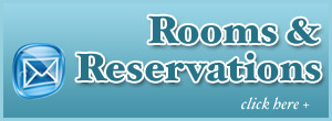 More details about Rooms and Reservations