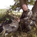 Gateway Motel | Hunting Photos | Deer